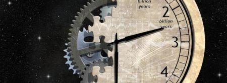 20150106_ρολόι