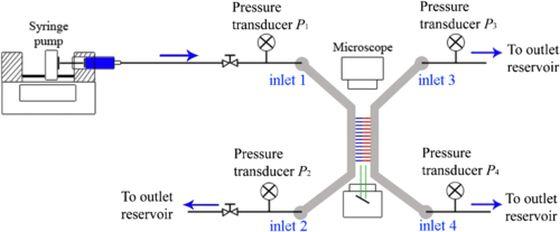 20150929_diode-schematic560