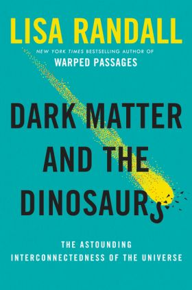 20151027_dark-matter-and-dinosaurs-the-book280