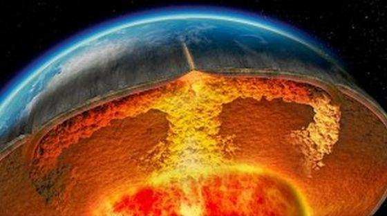 21051112_plume-tectonic560