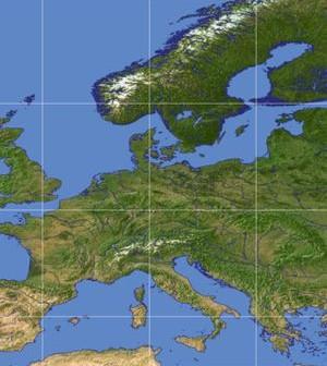 20160204_europe_large300x340