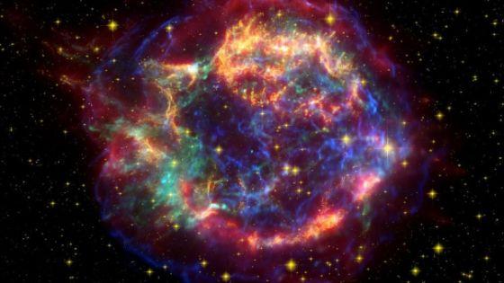 20160407_Cassiopeia_A_supernova-remnant560