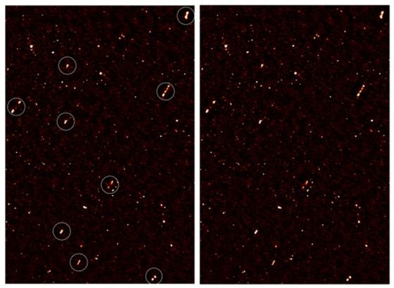 20160412_ευθυγράμμιση γαλαξιών560