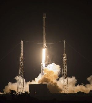 20160506_spaceX-launch300x340