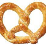 20161011_pretzel300x340