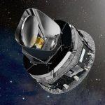 20161013_Planck-Space-Telescope300x340