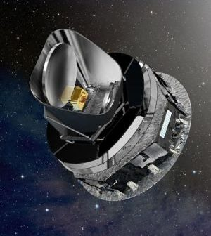 20161013_Planck-Space-Telescope300x340