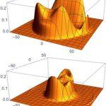 20161031_Creation of Magnetic Monopoles300x340