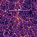 20161121_cosmic-web-filaments-honeycomb300x340