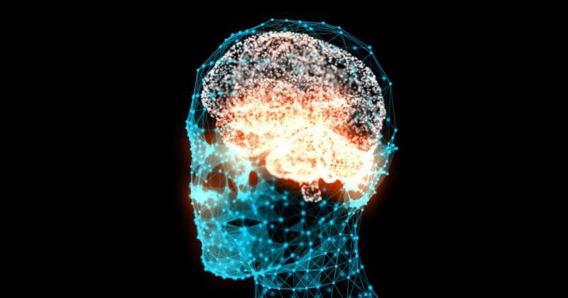 Εγκέφαλος – Παραλυσία: Εγκεφαλική δραστηριότητα προβλέπει τη δύναμη μιας δραστηριότητας