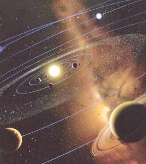 20161130_solar_system300x340