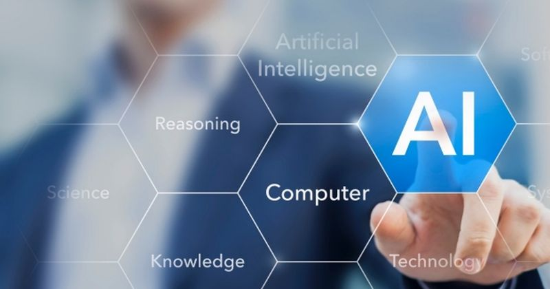 Άνθρωπος – Εγκέφαλος: Ανακάλυψη ερευνητών στην αρχιτεκτονική της Λεκτικής Εργαζόμενης Μνήμης χρήσιμη για την Τεχνητή Νοημοσύνη