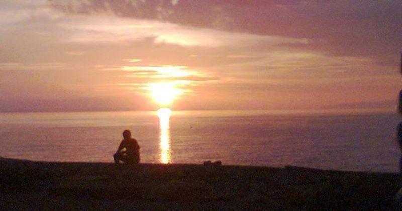 Πλανήτης Γη: Εαρινή Ισημερία – Είναι ίσες οι διάρκειες μέρας και νύχτας στις ισημερίες; (update video)