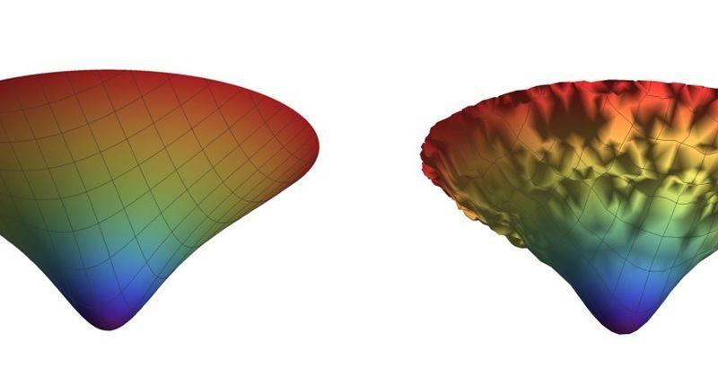 Κοσμολογία: Δεν υπάρχει Σύμπαν χωρίς Μεγάλη Έκρηξη υπολογίζουν ερευνητές του Ινστιτούτου Max Planck