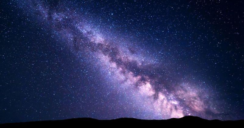 Αρχέγονες Μαύρες Τρύπες: Φυσικοί προτείνουν νέες θεωρίες για τις μαύρες τρύπες από το πολύ πρώιμο σύμπαν