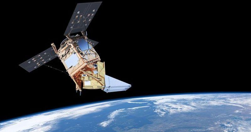 Ευρωπαϊκή Υπηρεσία Διαστήματος: Προετοιμασίες στην ESA γα την εκτόξευση του δορυφόρου Sentinel-5P (video)