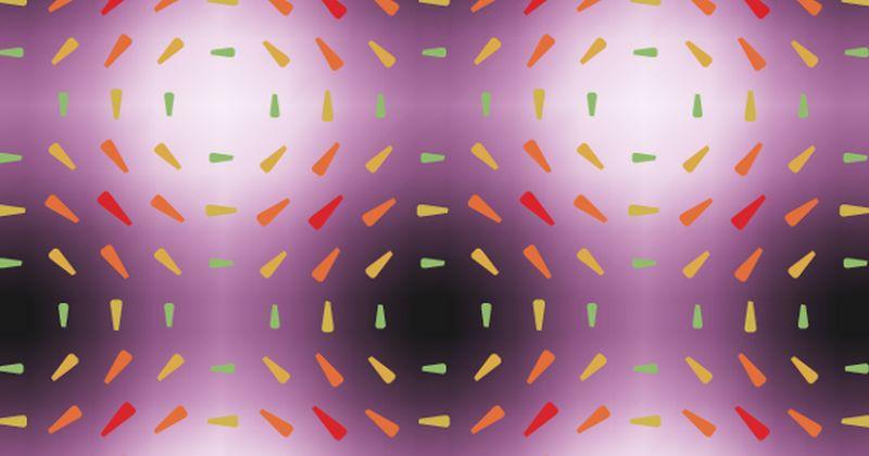 Καταστάσεις ύλης: Μαύρες τρύπες με «κοτσιδάκια» προσφέρουν νέες γνώσεις για την κβαντική ύλη