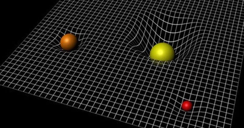 Αναζητώντας την επέκταση του Καθιερωμένου Προτύπου: Νέα στοιχεία δεν επιβεβαιώνουν την κατάρρευση του αναλλοίωτου Lorentz