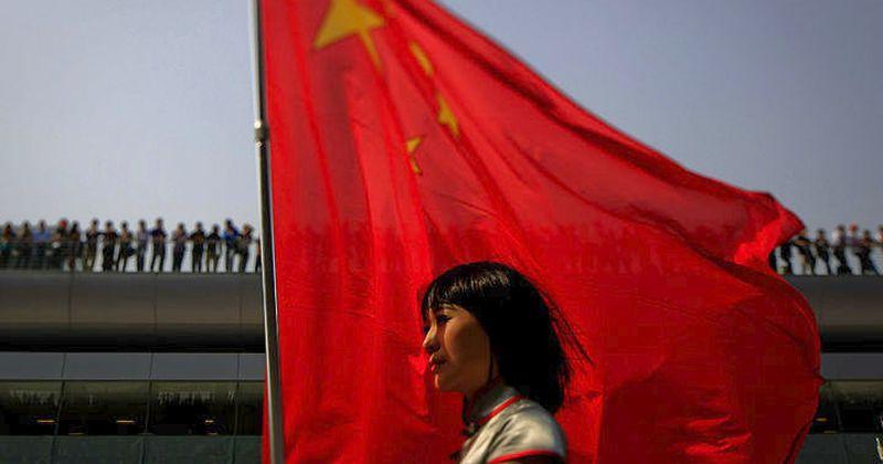 H Κίνα ξεπέρασε τις ΗΠΑ και έγινε ο μεγαλύτερος παραγωγός επιστημονικών δημοσιεύσεων