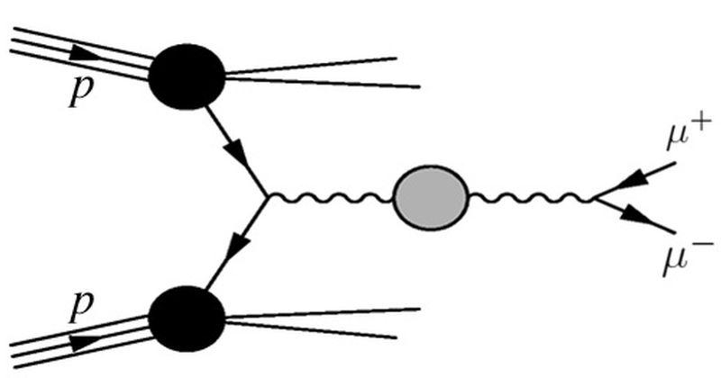 Η έρευνα για τα υποθετικά σκοτεινά φωτόνια δεν απέδωσε όμως περιόρισε το εύρος σύζευξής τους με τα ηλεκτρομαγνητικά πεδία