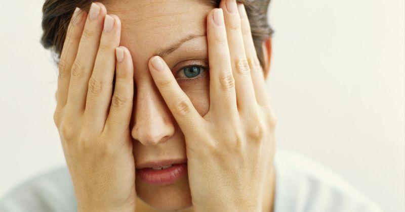 Το άγχος – σύμφωνα με τους επιστήμονες – μπορεί  να βοηθάει τη μνήμη των ανθρώπων