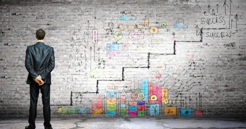 Οι δημιουργικοί άνθρωποι – όπως υποστηρίζουν στοιχεία έρευνας – δεν διαπρέπουν στον γνωστικό έλεγχο