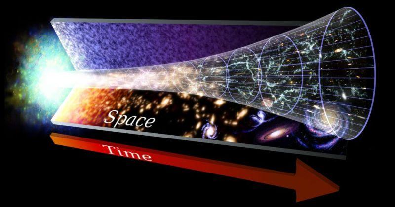 Οι κοσμολόγοι δεν μπορούν να συμφωνήσουν για την Σταθερά του Hubble – πρόβλημα που μπορεί να οδηγήσει σε νέες ανακαλύψεις