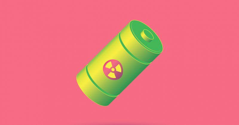 Πρωτότυπη πυρηνική μπαταρία έχει 10 φορές περισσότερη ισχύ – υποστηρίζουν οι επιστήμονες [μέρος τρίτο – η τεχνολογία και οι προοπτικές]