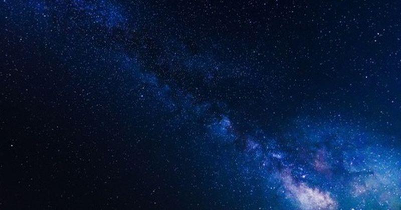 Επιστήμονες δείχνουν με υπολογισμούς ότι η σκοτεινή ύλη είναι μη ανιχνεύσιμη στα βαρυτικά κύματα