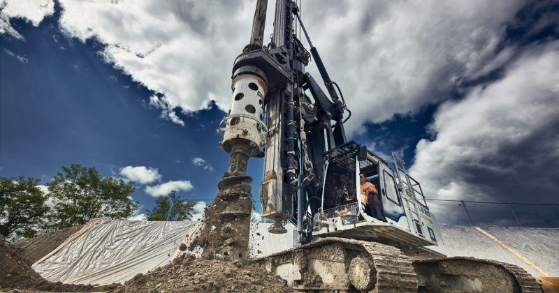 Το CERN ετοιμάζεται για την επόμενη περίοδο αναβαθμισμένης έρευνας για μεγαλύτερη διείσδυση στη γνώση