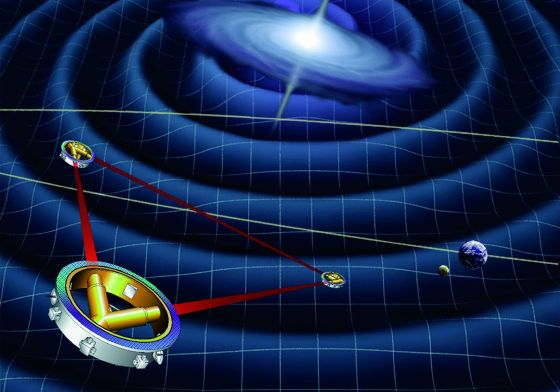 20160630_Searching_for_gravitational_waves_with_LISA560