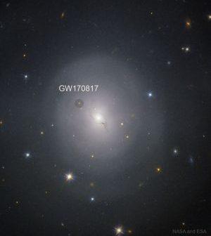 Αστρονομία που χρονολογείται πεπρωμένο, σόλο