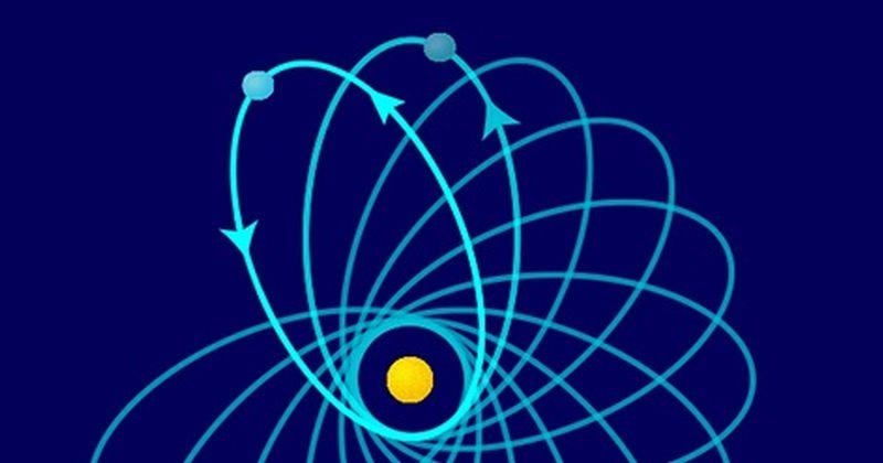 Αναθεωρείται η πρόβλεψη για την τροχιά του πλανήτη Ερμή λόγω επιπτώσεων της γενικής σχετικότητας
