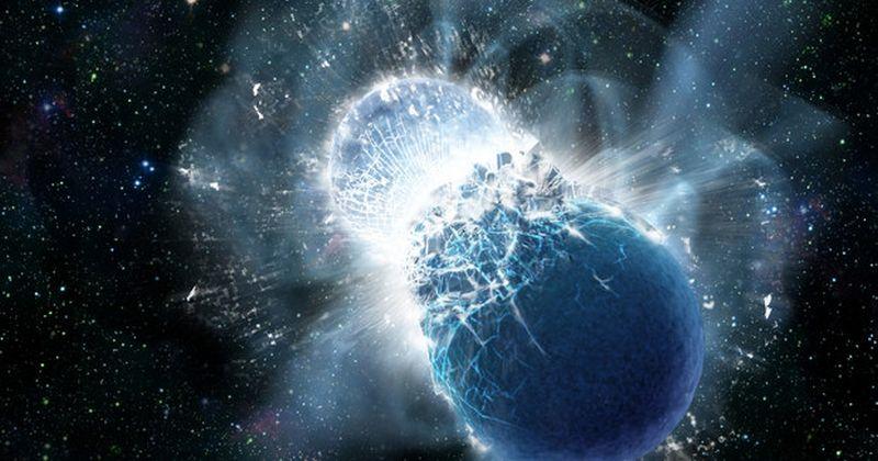 Podcast: Συζήτηση με τον καθηγητή Νικόλαο Στεργιούλα με αφορμή το σημαντικό εύρημα της εργασίας του για τα άστρα νετρονίων