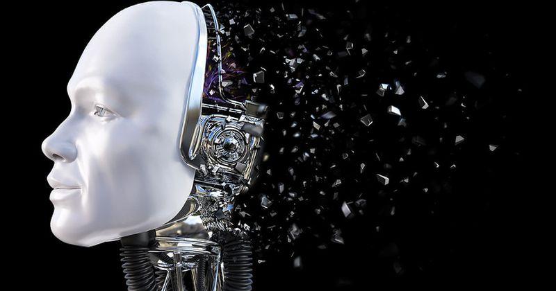 Η τεχνητή νοημοσύνη βοηθά να αποκαλυφθεί πώς οι άνθρωποι επεξεργάζονται την αφηρημένη σκέψη
