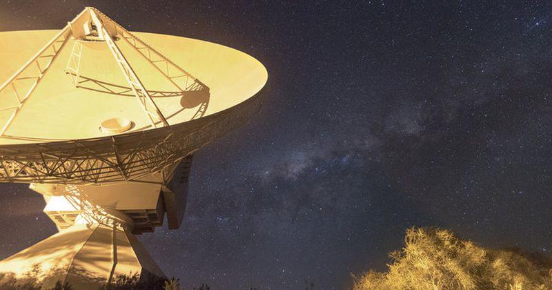 Ευρωπαϊκή Υπηρεσία Διαστήματος (ESA): Λίγο πριν την συνάντηση των αρμόδιων για το διάστημα υπουργών των κρατών της Ευρώπης