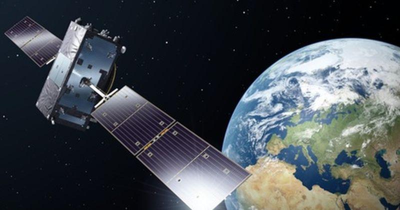 Η γενική σχετικότητα ελέγχεται με πρωτόγνωρη ακρίβεια με τη χρήση δύο δορυφόρων σε ελλειπτικές τροχιές γύρω από τη Γη