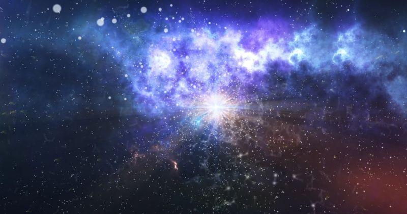 Επιφέροντας ισορροπία στο Σύμπαν: Νέο μοντέλο προτείνει τρόπο για την ενοποίηση της σκοτεινής ενέργειας και της σκοτεινής ύλης στο Σύμπαν μας