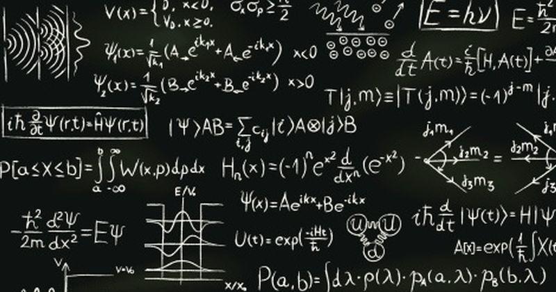 Ερευνητές αναλύουν προγράμματα σπουδών αναζητώντας πώς διδάσκεται η κβαντική φυσική στα Λύκεια