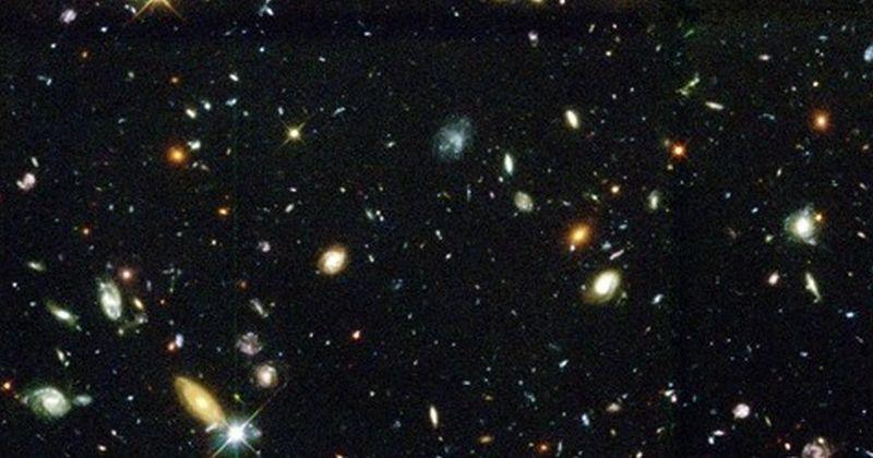 Η διαφωνία στις μετρήσεις της σταθεράς Hubble μπορεί να επιλυθεί προσθέτοντας μια έχτρα μορφή σκοτεινής ενέργειας