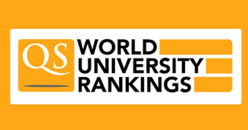 Η ταξινόμηση των καλύτερων πανεπιστημίων σε όλο τον κόσμο και η θέση των Ελληνικών Πανεπιστημίων σε αυτήν