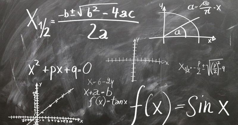 Για δασκάλους φυσικής που δεν γνωρίζουν φυσική: Μελέτη δείχνει ότι η επιμόρφωση δίνει ώθηση σε δασκάλους και σπουδαστές