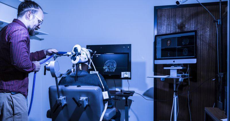 Πώς μπορείς να παίξεις με τους φίλους σου video-game «τηλεπαθητικά» χρησιμοποιώντας μόνο το μυαλό σας