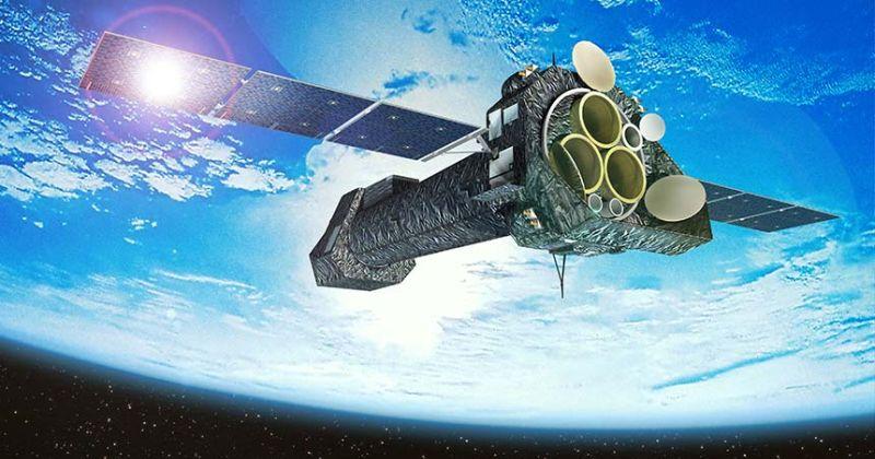 Ο σχεδιασμός ενός ριζικά διαφορετικού τηλεσκοπίου προσφέρει βαθύτερη διείσδυση στο διάστημα
