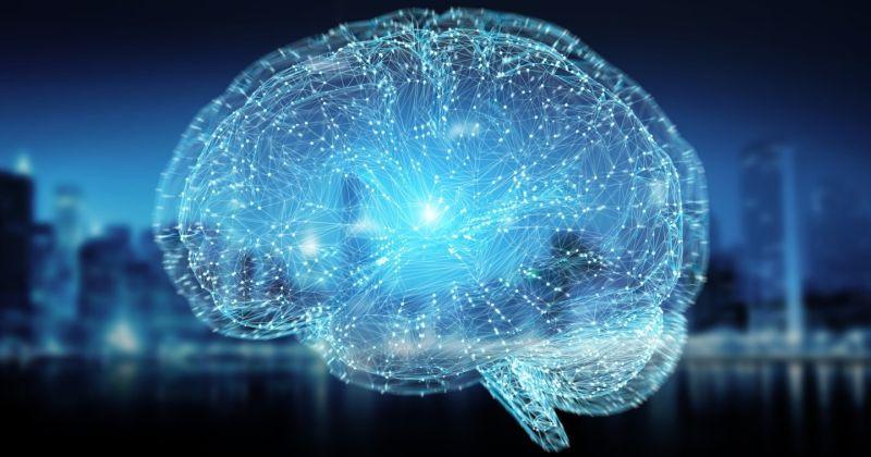 Μελέτη στοχεύει στον εντοπισμό «αποτυπώματος» της ανθρώπινης συνείδησης