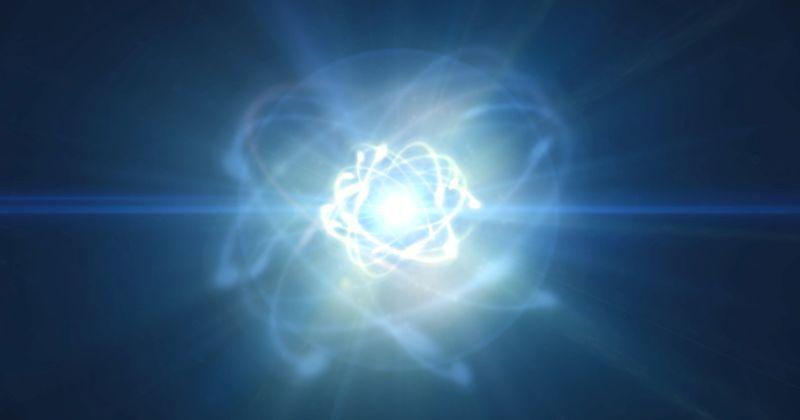 Οι πυρηνικοί «μαγικοί αριθμοί» καταρρέουν πέρα από τον διπλά μαγικό (των 50 νετρονίων και 28 πρωτονίων) του νικελίου 78