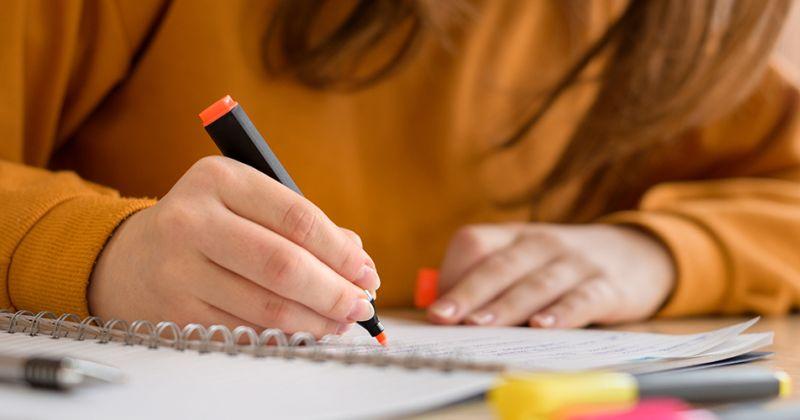 Οι Έλληνες Μαθητές Και Το PISA 2015 – Έρευνα της διαΝΕΟσις