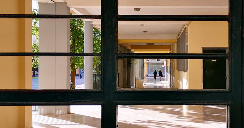 Τα Οικονομικά της Εκπαίδευσης και οι Επιπτώσεις της Κρίσης – Νέα δεδομένα της ΕΛΣΤΑΤ δίνουν μια συνολική εικόνα για τις δαπάνες στην Ελλάδα