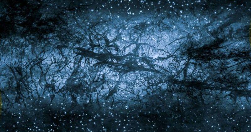Μια νέα στρατηγική για την άμεση ανίχνευση ελαφρού σωμάτιου σκοτεινής ύλης