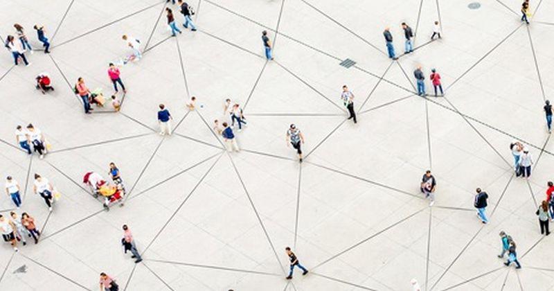 Νέα ανάλυση προβλέπει την ταχύτητα εξάπλωσης μιας μολυσματικής ασθένειας σε δίκτυα